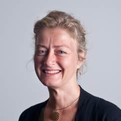 Angelica Fenner