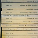 books-default