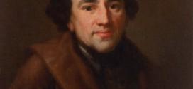 Translating Ourselves: Mendelssohn's 'Living Script'