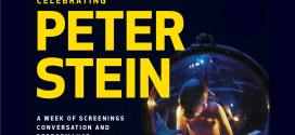 Celebrating Peter Stein: A week of Screenings, Conversation, and Performance.