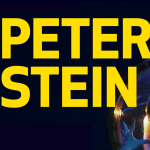 "Peter Stein Symposium on ""The Art of Directing"""