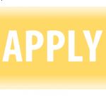 Apply now website