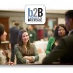 b2B Career Panel