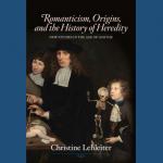 Christine Lehleiter Book