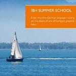 summer school constance