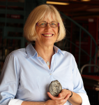 Linda Dietrick