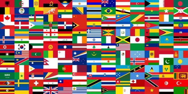 German Department sponsors Second Language Teaching & Learning Workshop: Friday, November 6, 1:00 – 4:00 p.m.