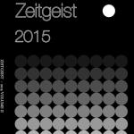 Zeitgeist 2015