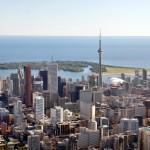Toronto_-_ON_-_Toronto_Skyline2