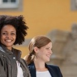 daad undergrad scholarship