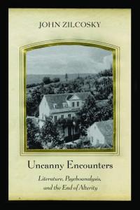 uncanny-encounters