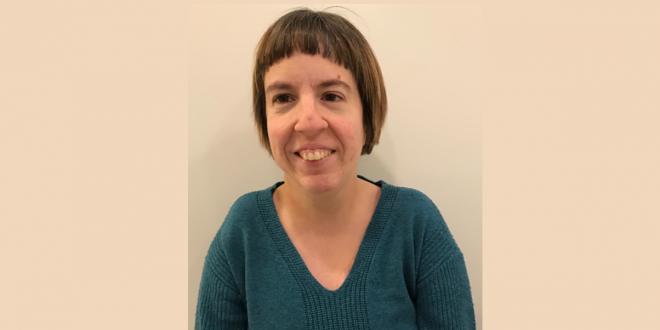 Guest lecture, March 16: Elisa Leonzio: Shaftesbury und die Deutschen