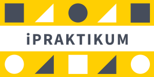 iPRAKTIKUM Logo website new