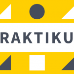 iPRAKTIKUM logo website
