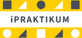iPRAKTIKUM – Internship Featured in Arts and Science News