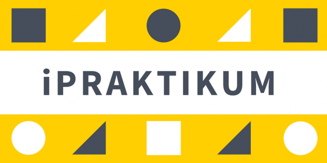 iPRAKTIKUM Funded by Ministry of Advanced Education and Skills Development