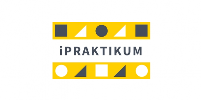 iPRAKTIKUM – Internationalization and Experiential Learning Initiative