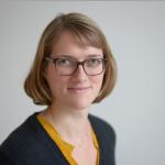 Astrid Lembke website