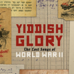Yiddish Glory(1)