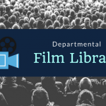 Dept. film library(3)