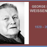 GKWeissenborn