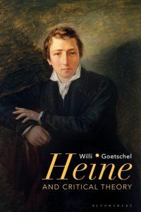 Heine - Goetschel 2019