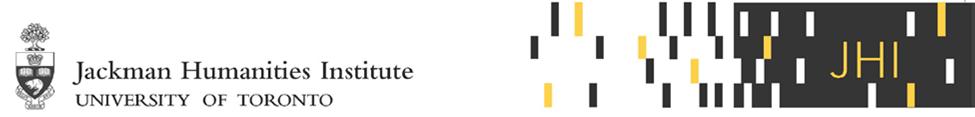 Logo JHI new