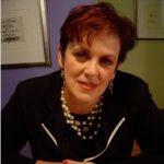 Jane_Taylor website