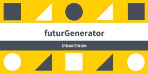 futurGenerator website