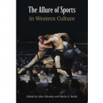 2019 The Allure of Sports2
