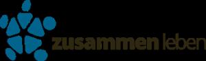 zusammenleben logo