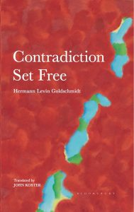 Contradiction set free