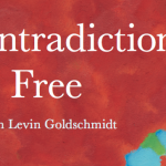 Contradiction website