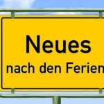 town-sign-holidays-summer-vacations-germany-school