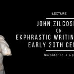 2020 Lecture John Zilcosky website(2)