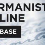 Germanistik Datenbank