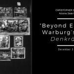 2020 Guest lecture C. Johnson website